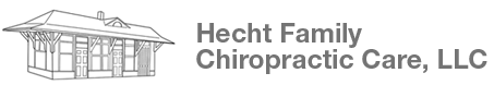 Hecht Family Chiropractic Care, LLC